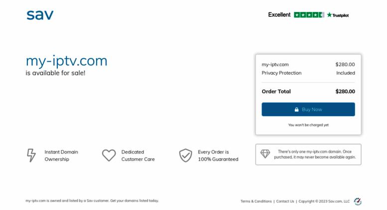 Uk Myiptv Tv