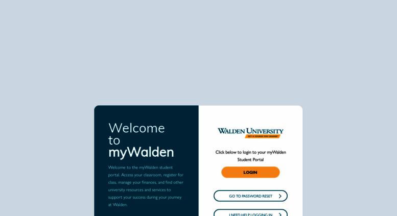 www.mywaldenu.edu