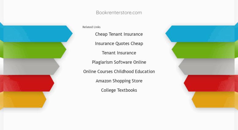 Cheap Book Rentals >> Access Mybbytuition Bookrenterstore Com Best Buy Co Inc