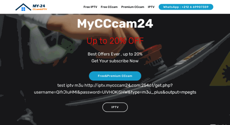cccam trace 1.4