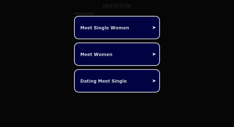 Myspace dating application