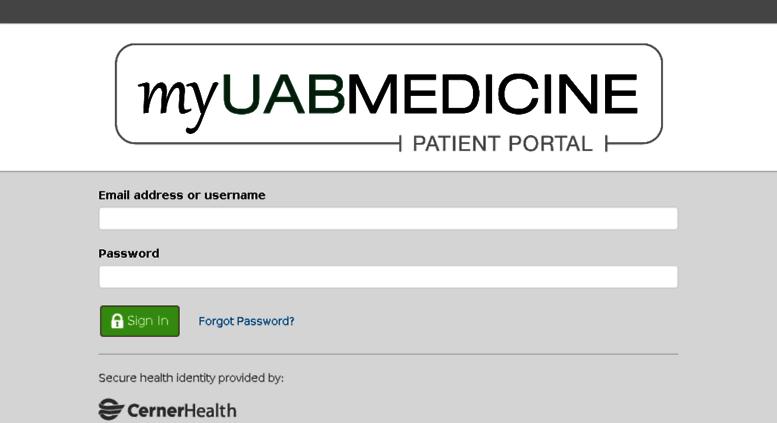 myuabmedicine sign in