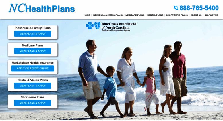 Health And Dental Insurance Blue Cross Blue Shield ...