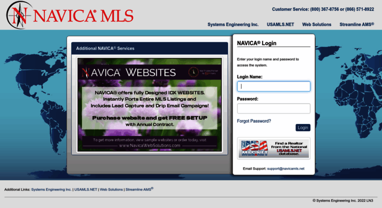 Access Next Navicamls Net Navica Login Here about 30 popular navica web solutions, vow solutions, agent websites, navica mls sites such as navicamls.net (navica login). accessify