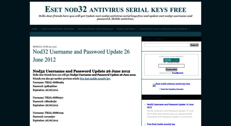 [Resim: nod32serials-keys.blogspot.com.png]