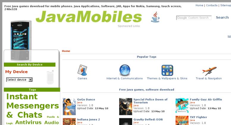 download facebook for java nokia asha 302