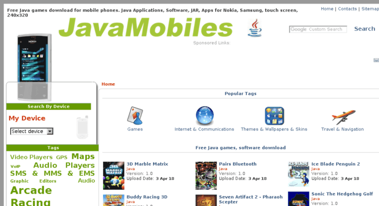 Java software free download for nokia c3-00 loadzonetecno17. Over.