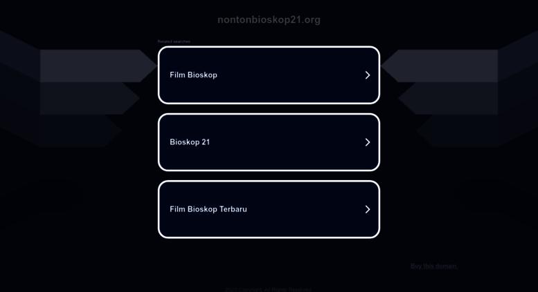 Download Film Terbaru Sub Indo Gratis - Seputar Gratisan