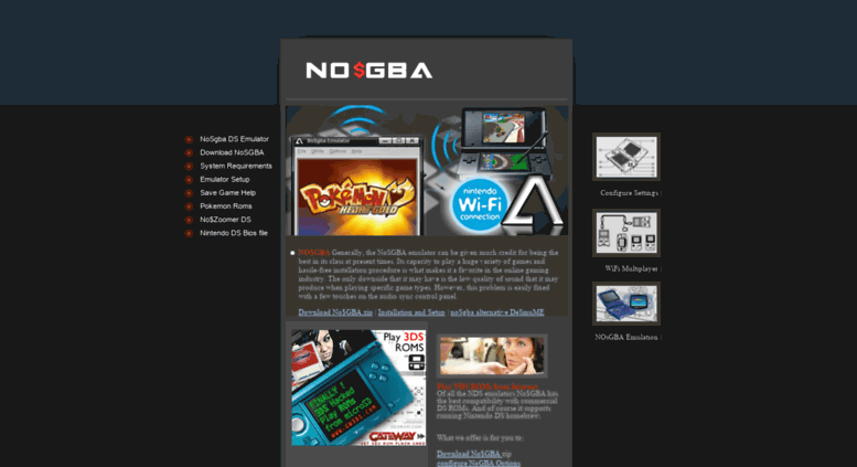 no gba multiplayer