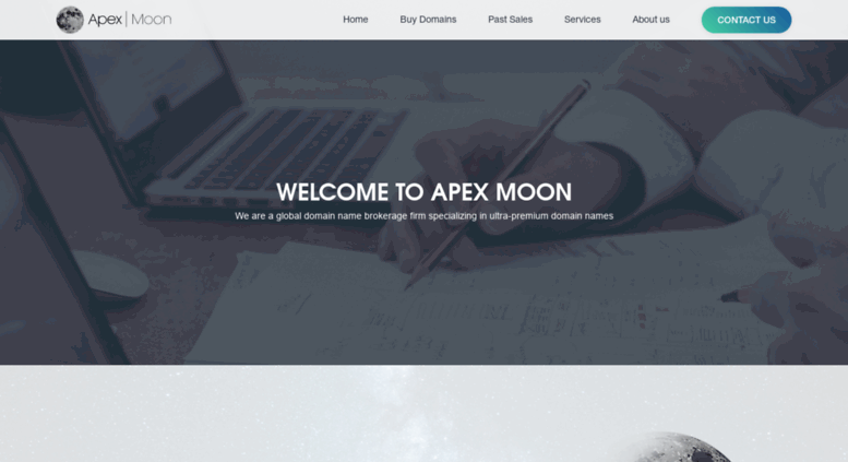 is Oasis dating site een goede