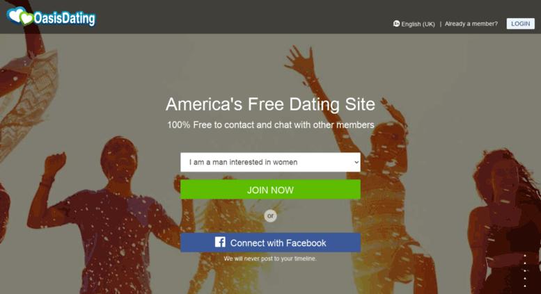 dating site hauska profiilit