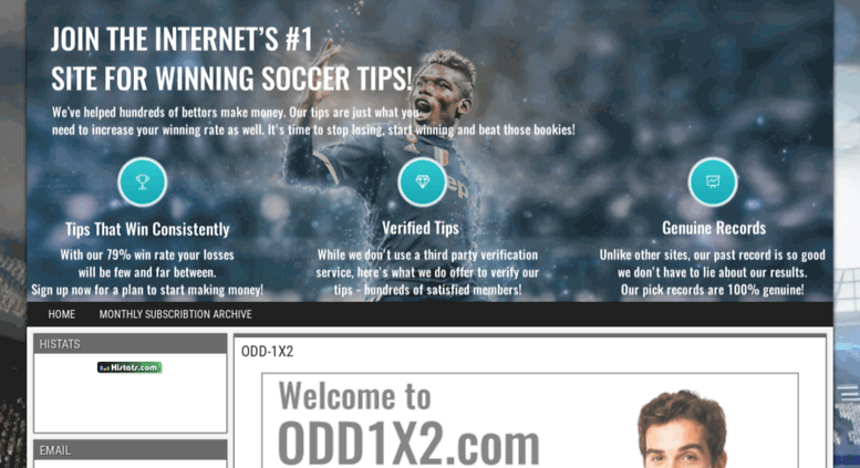 Access odd1x2 com  SoccerVista Prediction Today Best Tip1x2 Rigged