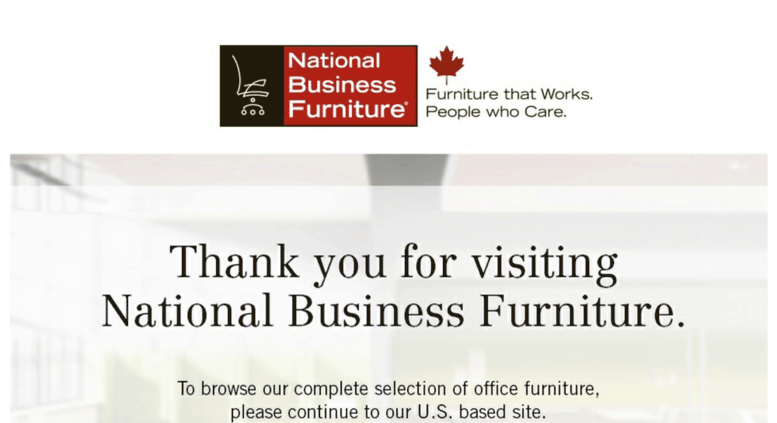 Access Office Desks Nationalbusinessfurniture Ca National Business