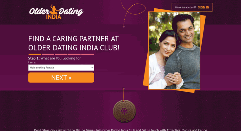 PNG dating partners