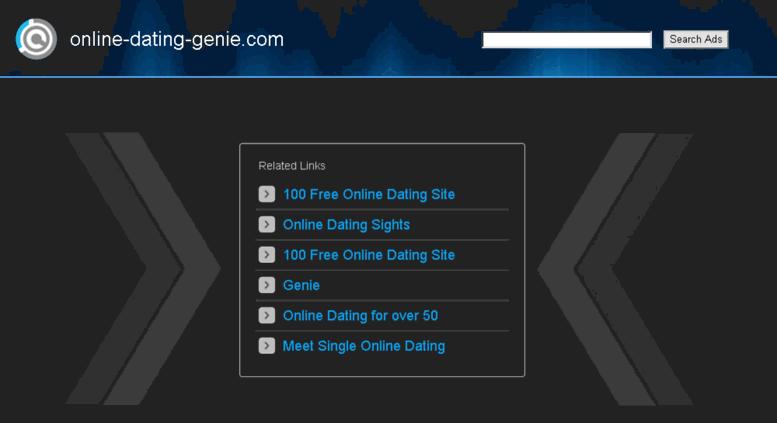 Spped dating Grenoble