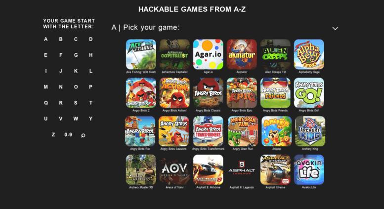 Access online generatorgame com  Hack GeneratorGame com