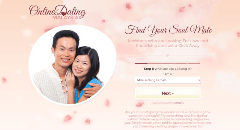 gay dating in Peking