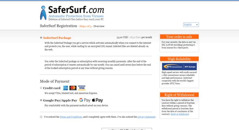 access safersurf live tv ber geo proxy im internet sehen. Black Bedroom Furniture Sets. Home Design Ideas