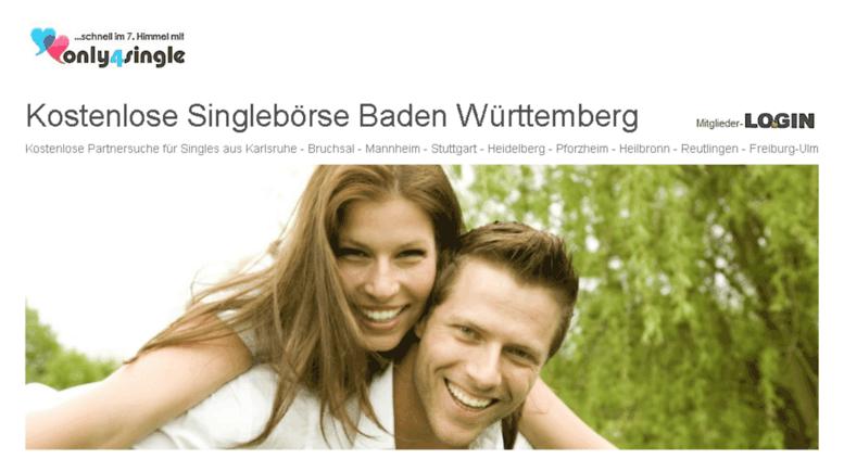 Ist partnersuche de kostenlos [PUNIQRANDLINE-(au-dating-names.txt) 21
