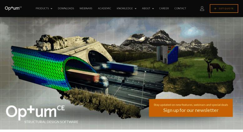 Access optumce com  OptumCE | The next generation design