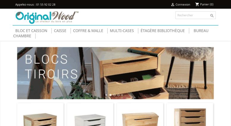 Access Original Wood Com Lame Terrasse En Bois Exotique