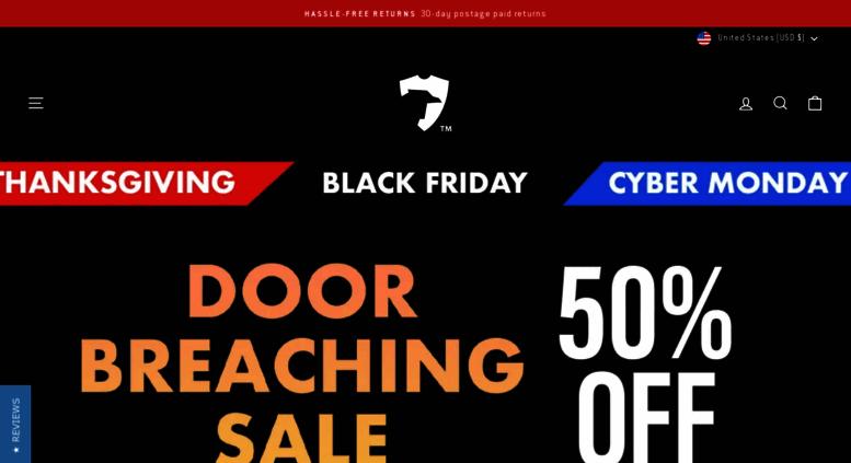 c88cdd518d Access outlaweyewear.com. OutLaw Eyewear - Military Combat ...