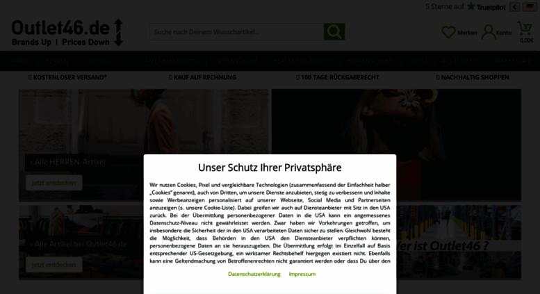 Access . Günstige Mode & Marken Schuhe im Online