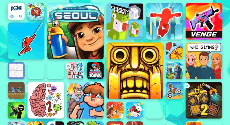 Access Paisdelosjuegos Com Co Juegos Gratis Online Juega Juegos