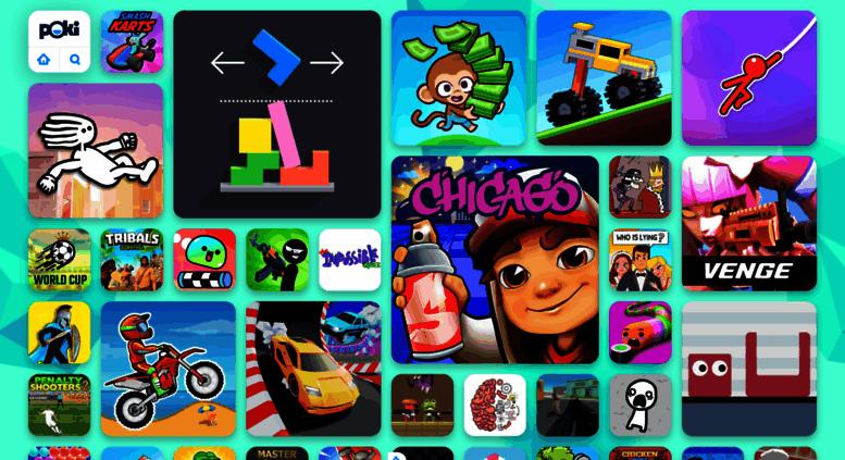 Access Paisdelosjuegos Com Do Juegos Gratis Online Juega Juegos