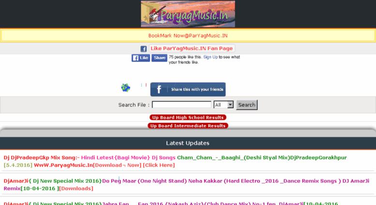 Hindi movies new song 2020 hd download djmaza.fun