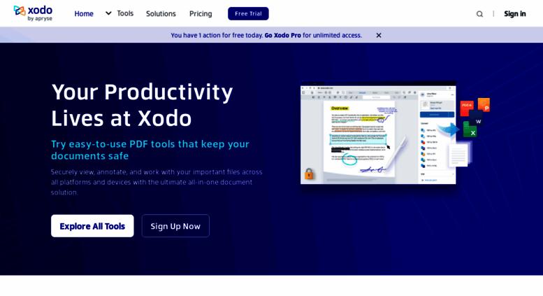 Access pdfonline com  Create PDF,Convert PDF to Word For