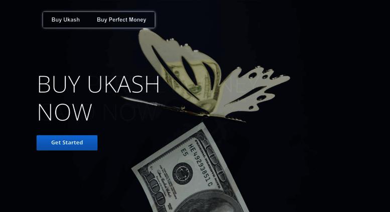 bitcoin voucher paypal