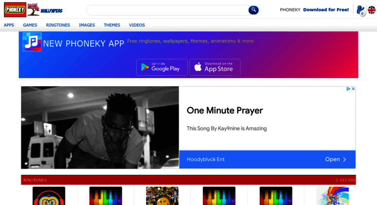 facebook app download for java phoneky