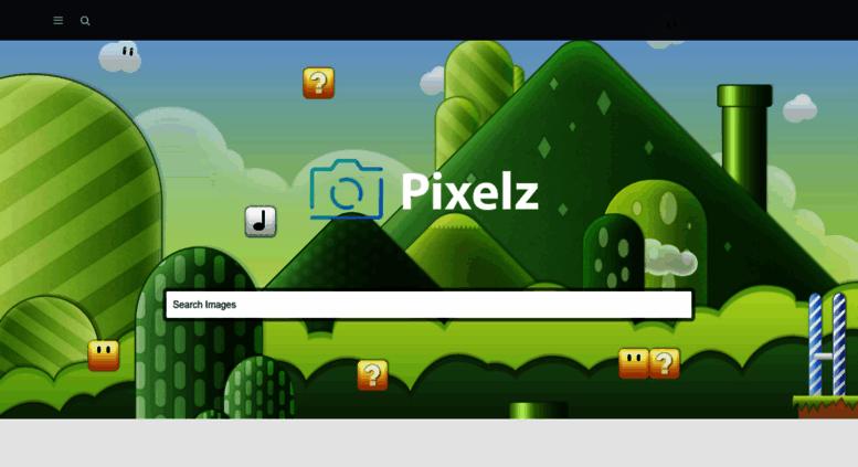 Access Pixelzcc Pixelz Ultra Hd 4k 8k 16k Wqhd