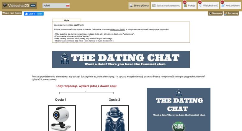 chatous.com reviews