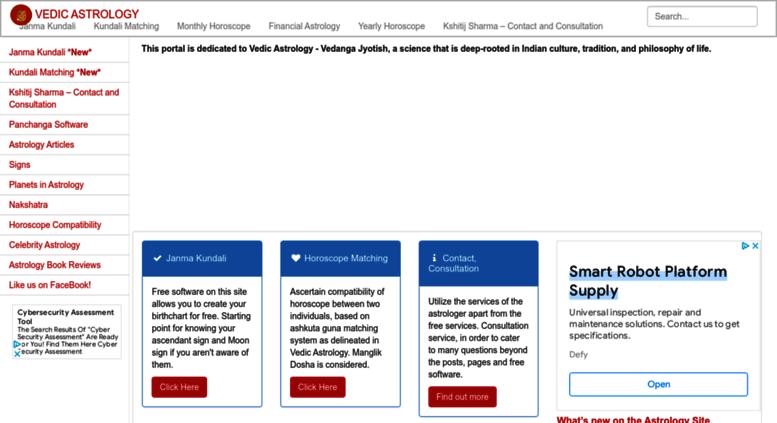 Internetdating-Sites in Südafrika
