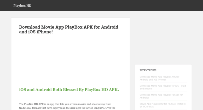 movie playbox apk for iphone