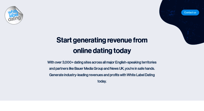 Dating-Website fГјr Anleger