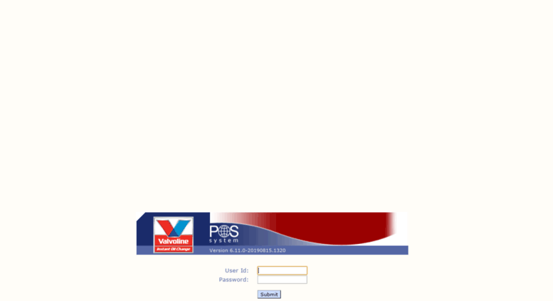Access Pos Vioc Com Welcome To Vioc Pos