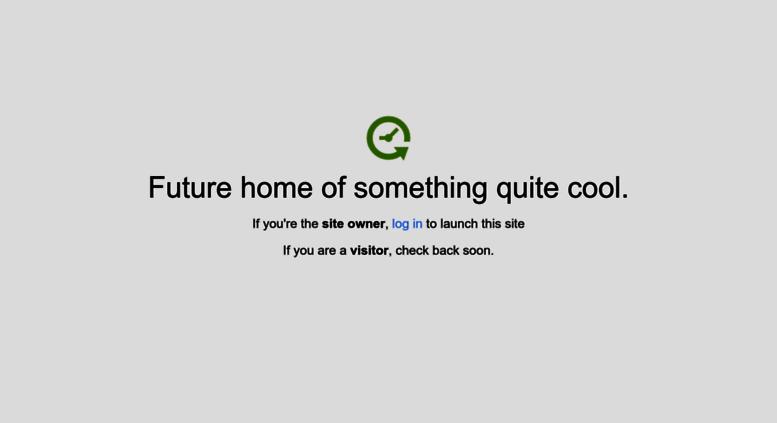 Ppt palooza net