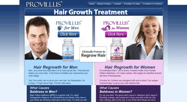 Access Provillus Gen In Provillus For Men Provillus Pills India