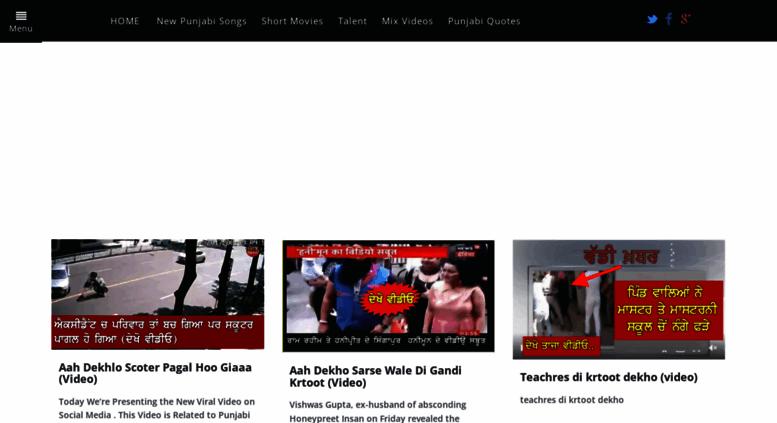 Access punjabiquotes com  Punjabi Quotes, Punjabi Songs