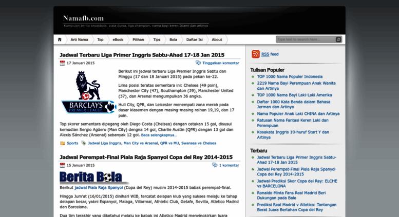 Islami terbaru 2015 ebook