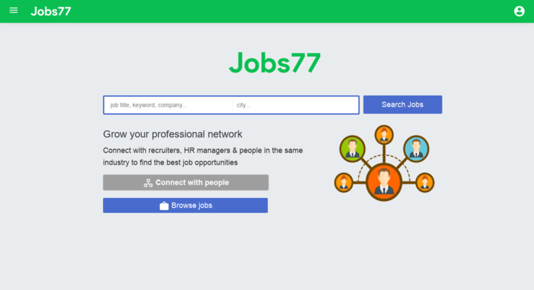 Access qatar jobs77 com  Jobs | qatar jobs77 com
