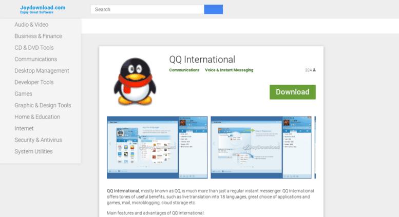 Qq mail create qqmail account qq international login.