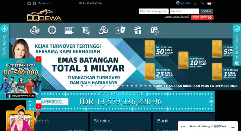 Access Qqdewa Net Qqdewa Situs Judi Slot Online Terpercaya Dan Terlengkap Di Indonesia Qqdewa Situs Judi Slot Onli