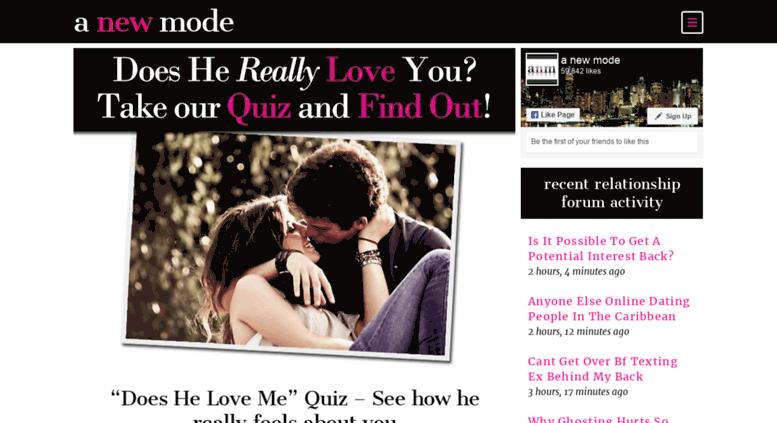 anewmode dating forumheta brudar online dating