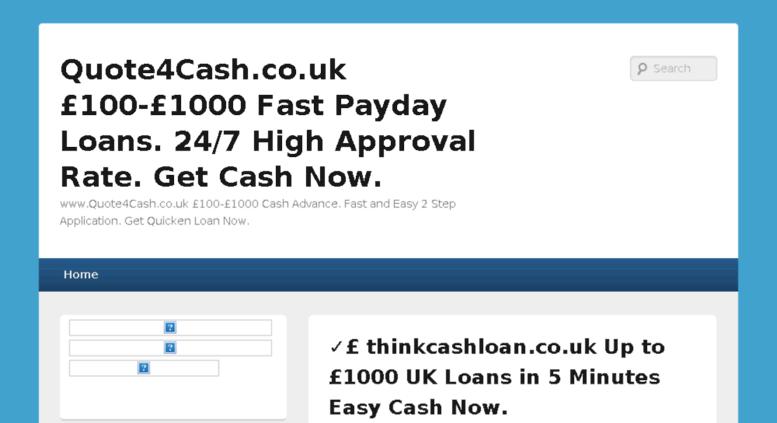 1 hr cash advance student loans