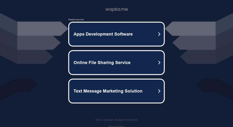 Access Rajgoaraj Matka Wapka Me Satta Matka Madhur Matka Bazar