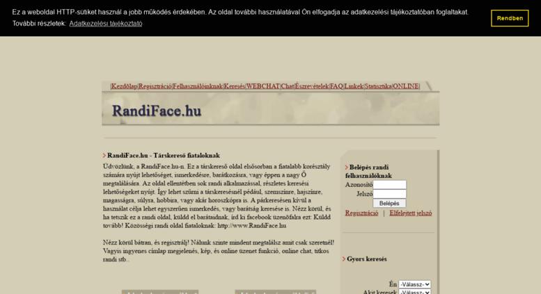 online társkereső chat ingyenes)
